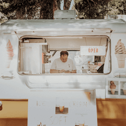 Food-truck-owners-253x253-1
